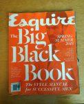 Revistas de la primera década del 2000 25