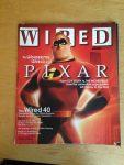 Revistas de la primera década del 2000 8