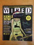 Revistas de la primera década del 2000 2