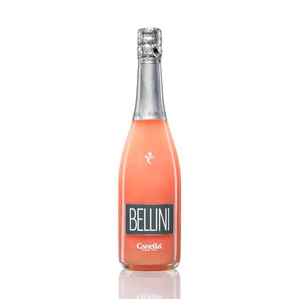 bellini-75-2014-scontorno