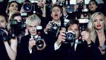 Qué ver en Netflix: Girl Panic!, de Duran Duran 5