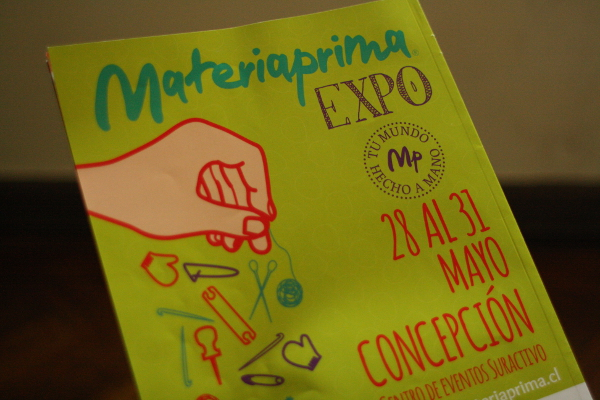 expompconce