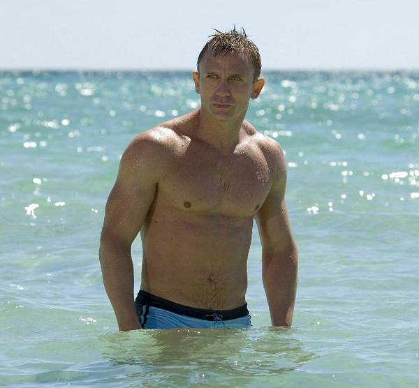 Daniel-Craig-Workout-Routine
