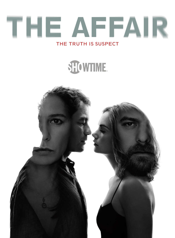 theaffair2
