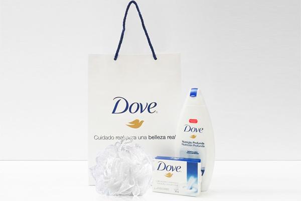 Concurso-Dove-600x400