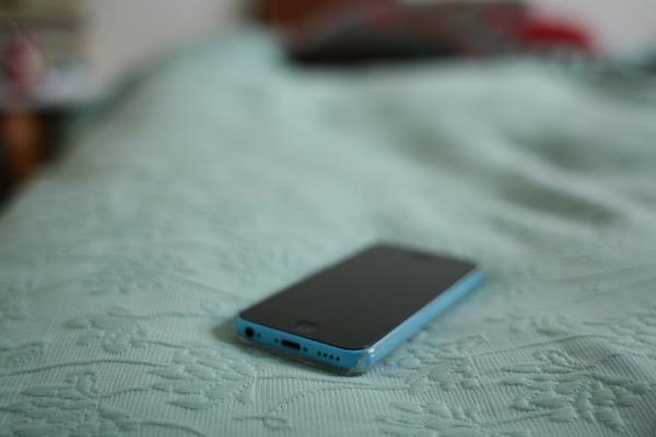celularencasa