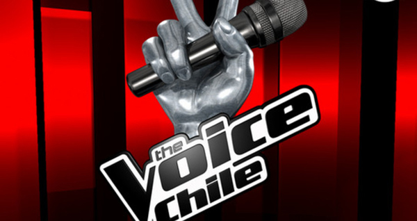 the-voice-chile