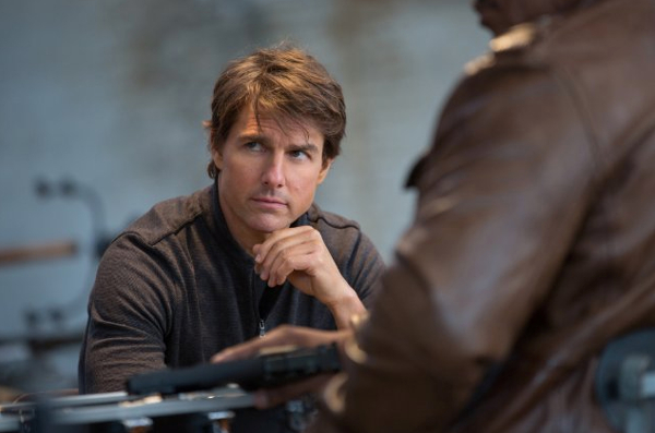 tomcruisemission