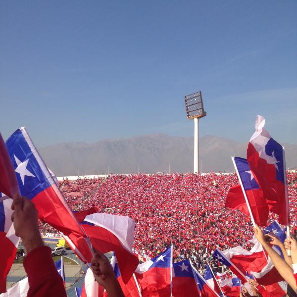 estadionacionalcopaamerica