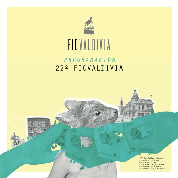 ficv2015