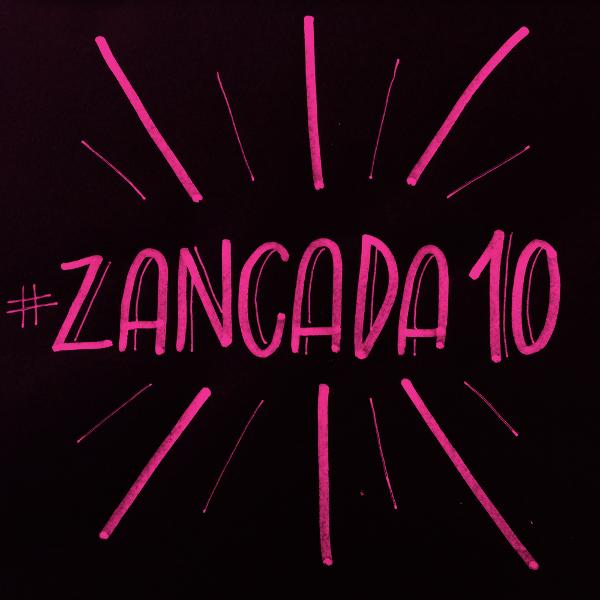 zancada10