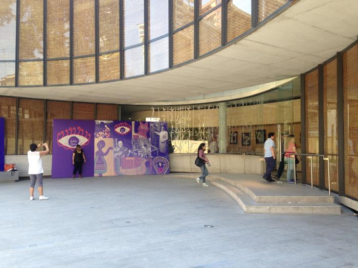 museovioleta1