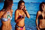 MyBikini_Samoa_ABD_DMG_2015-4-28_0023