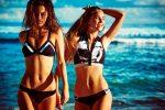 My Bikini de Rip Curl 4