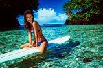 MyBikini_Samoa_DMG_2015-4-28_0009