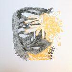 Efectos Secundarios, el nuevo disco de Andrés Valdivia 5