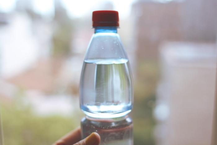 botellaagua
