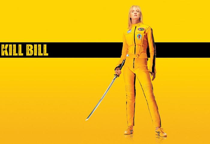 killbillv1