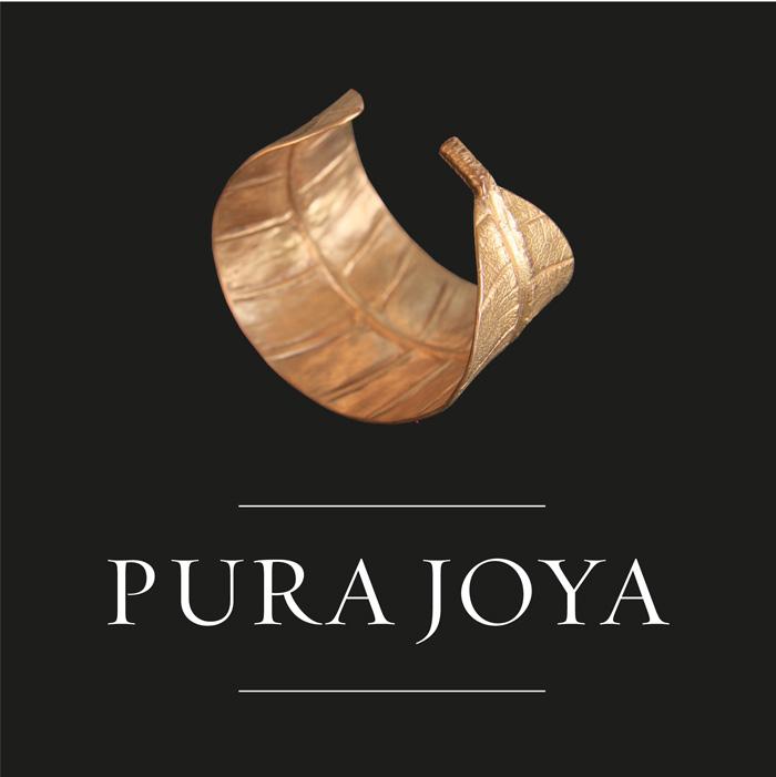 logoPuraJoyanegro