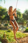 Encuentra tu diseño ideal en la colección NEW BIKINI de Maui Woman 1