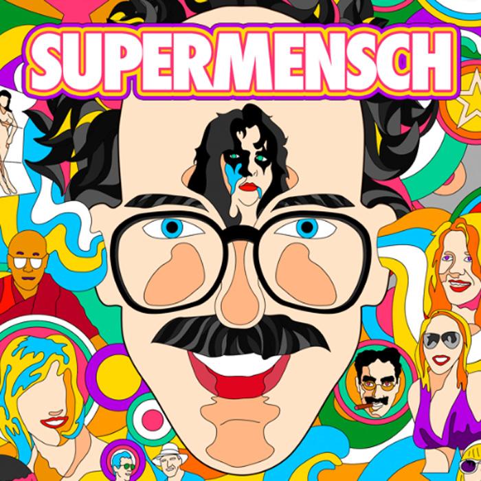 SuperMensch2