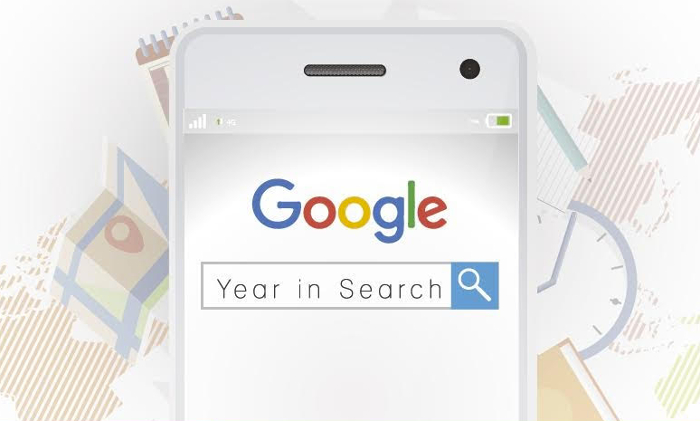 yearinsearch