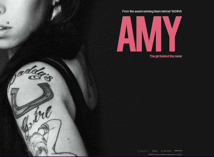 amydocumental1