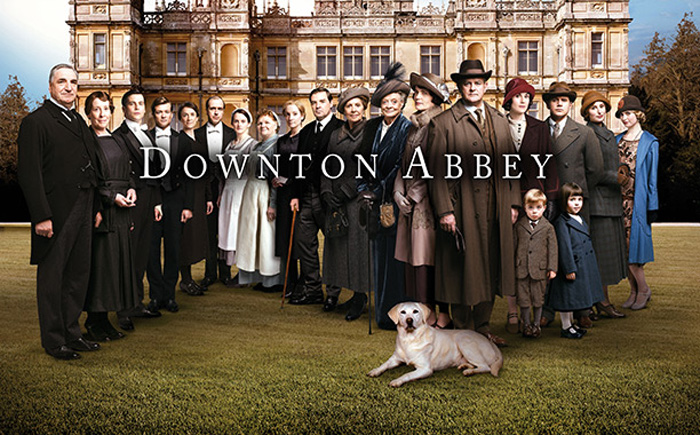 downtonabbey5