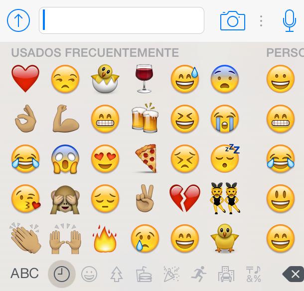 emojis2016