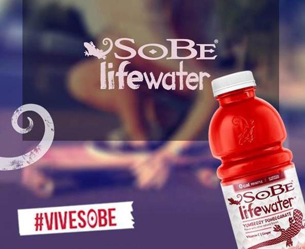 sobeeee