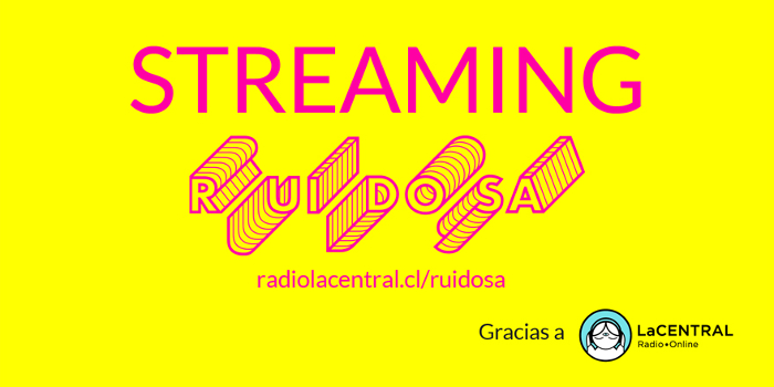 STREAMING700