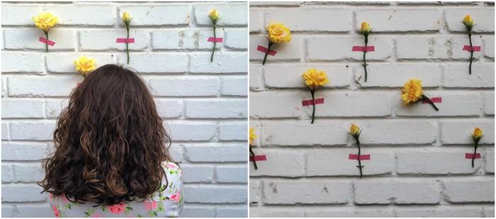 Florespared