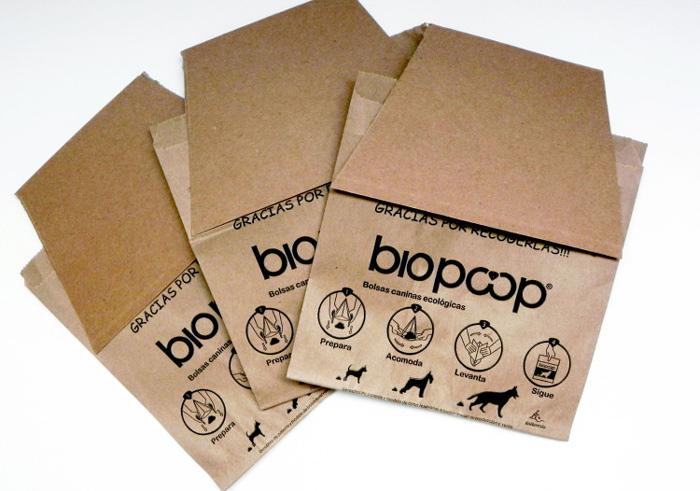 biopoop1