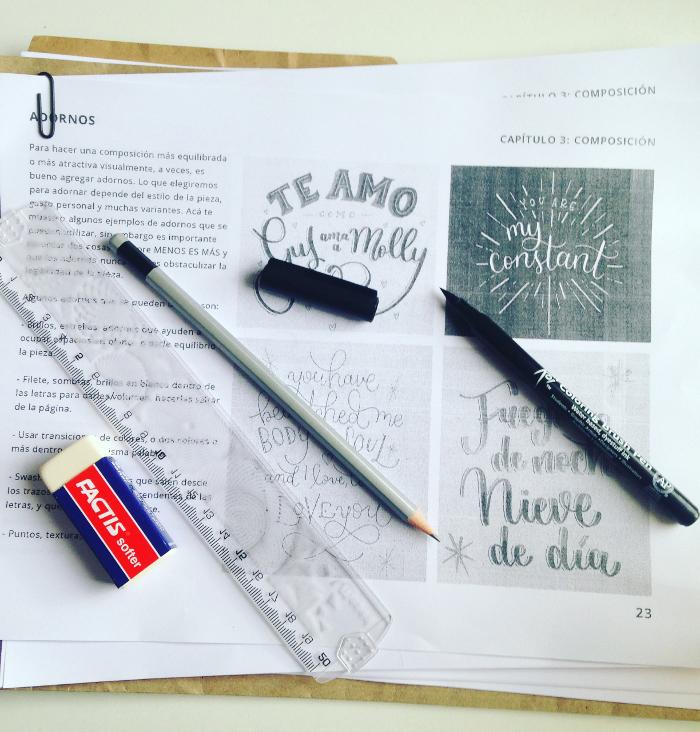 letteringqueycomo1