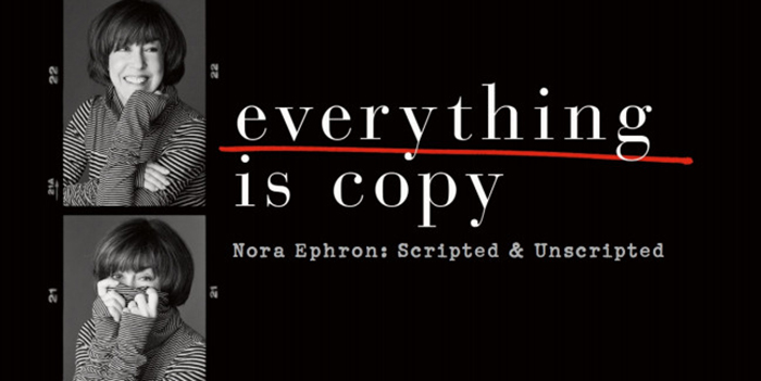 everythingiscopy