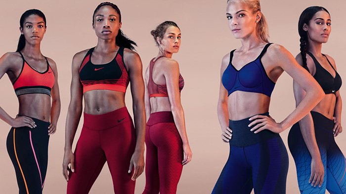 FA16_NW_ProBraCollection_Athlete_LineUp_hd_1600