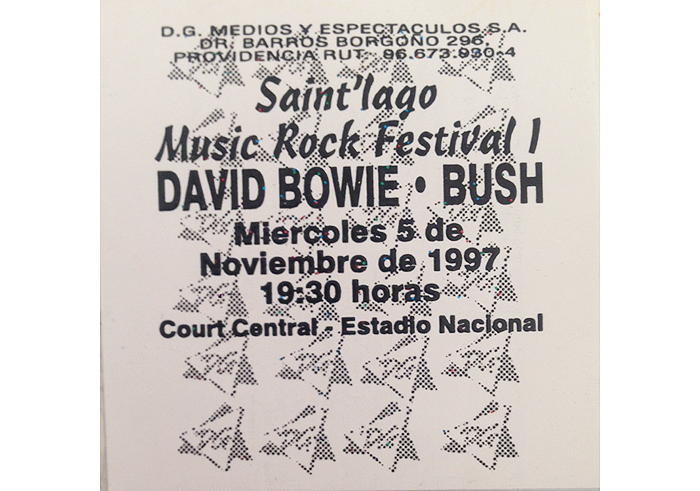 bowieIMG_0374