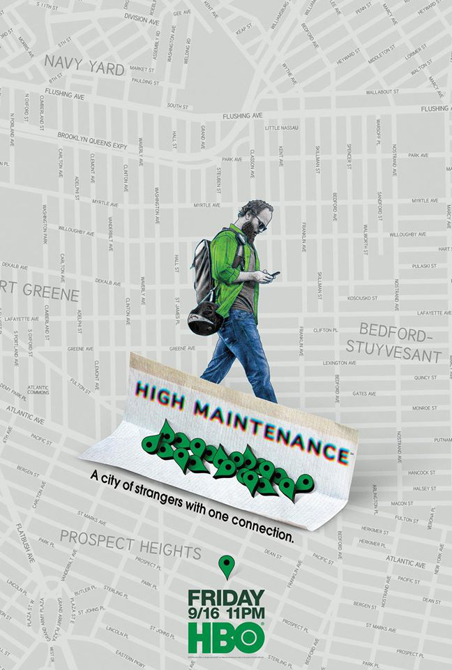 highmaintenancehboafiche