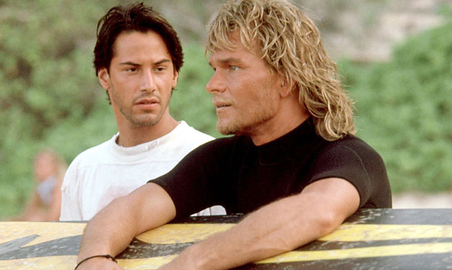 pointbreak1
