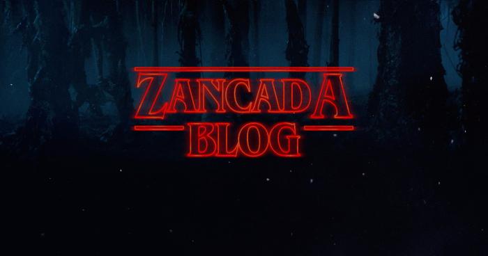 zancada-blog