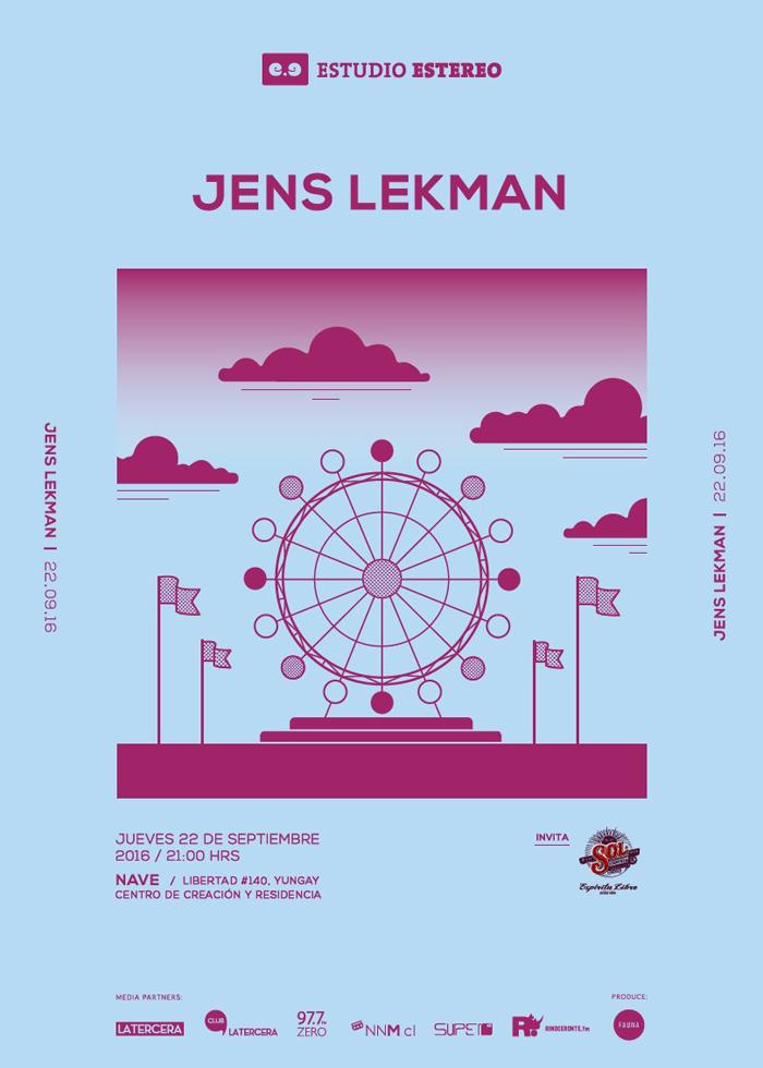 afiche-jenslekman-1