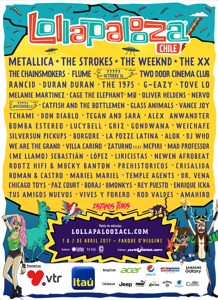 lollachile2017cartel