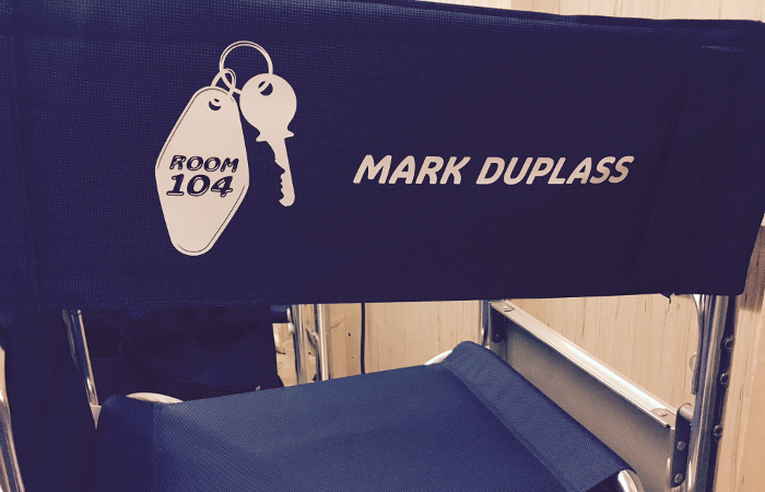 room104duplass