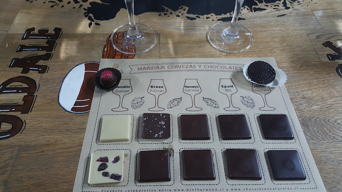 chocolateycervezas1