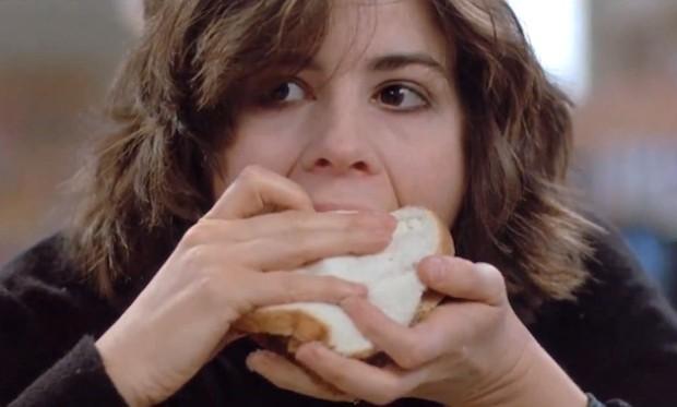 sandwichbreakfastclub