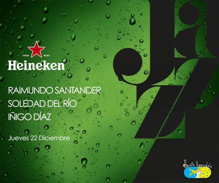 jazz22dic