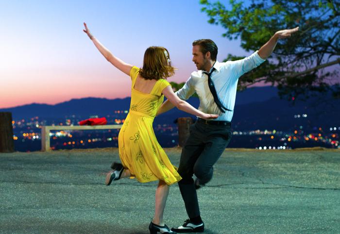 La La Land: una reivindicación de la pasión, la melancolía y el deseo en el cine 3