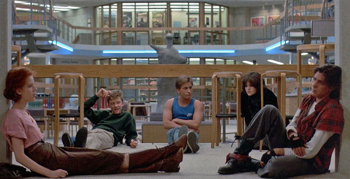 breakfastclub2