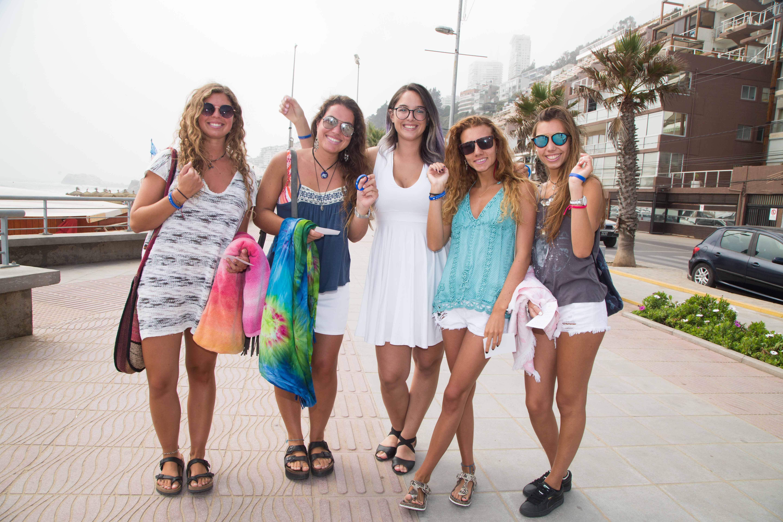 Las mujeres reales y la publicidad en verano 4