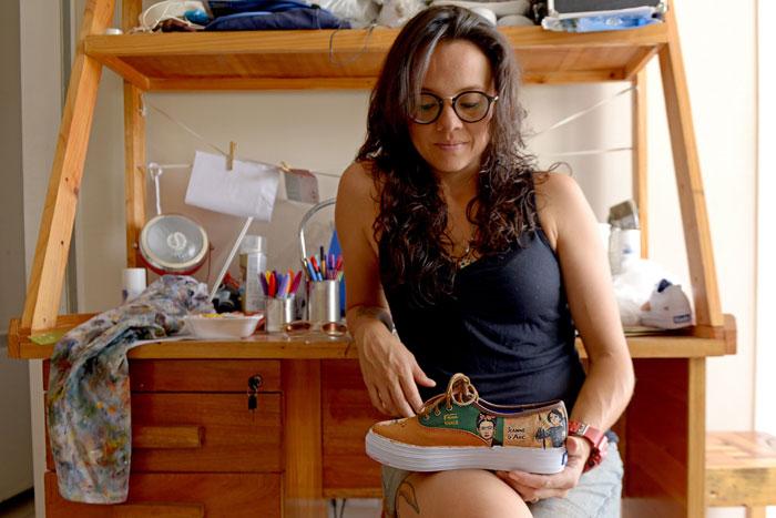 Mariana-Junqueira---CSD_7613